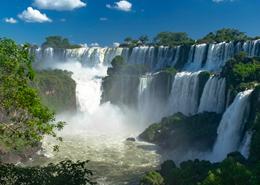 argentina-destinos
