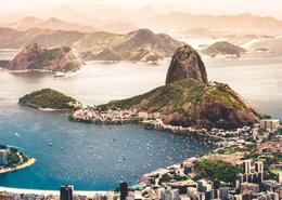 brasil-destinos
