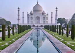 india-exotico